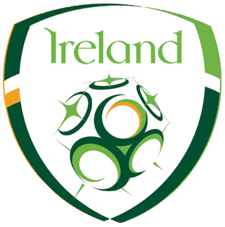 Republic of Ireland U17